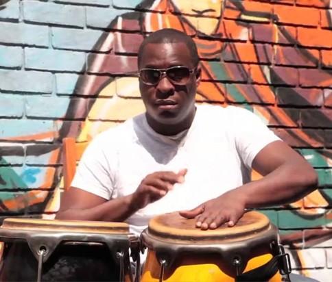 Gerardo De Armas Sarria thumbnail