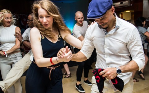 2019 07 05 salsa feel the heat friday party 62