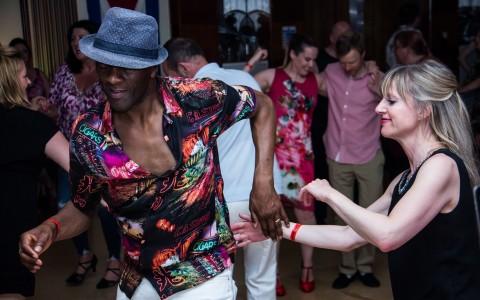 2019 07 06 salsa feel the heat sat party 78
