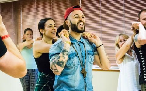 2019 07 06 salsa feel the heat sat workshops 61